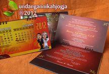 0858 6827 8463 (mentari)  jual undangan nikahan wedding invitation pernikahan perkawinan nikah