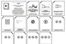 Prawo autorskie / Materiały dotyczące prawa autorskiego