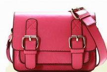 Bag Lady...That's ME! / by Amy Eno