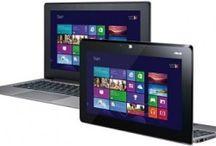 Distributor Laptop Online Murah di Yogyakarta