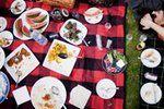 picnic / by Skyy