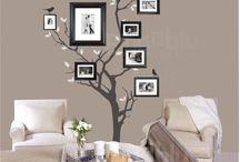 ideas - home