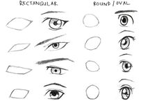 Drawing tutorials and references