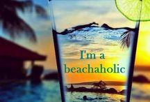 Frases praia