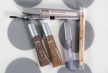 Billion Dollar Brows / Pencils, tints, gels, powders and tools - oh my! Learn how to create the most beautiful, healthy, natural-looking eyebrows!