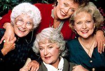 "T H E  G O L D E N  G I R L S / ""Condoms Rose, Condoms! Condoms! Condoms!"" Dorothy Zbornak"