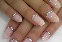 Ma Nails