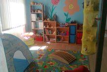 Picurka Bölcsödék,Családi Napközik Budapest. / Szeretne visszamenni, dolgozni de nem tudja gyermekét elhelyezni? Mi nagy szeretettel várjuk családi napközinkbe, 1-től 6 éves korig. Családi napközink kis létszámú, ezért biztosított a gyermekek egyéni fejlesztése, koruknak megfelelően. 0620 266 64 75 www.maganbolcsode.atw.hu