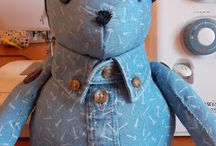 Love & Stitch & Create / Quilting, Patchwork, The Sewing Shed , Creative