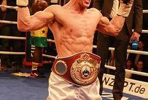 Boxing.pro NEWS / Aktuelle Boxing-News auf www.boxing.pro
