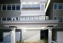 arsitek batam / call/wa: 082391343181 line: aldobhimara