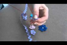 flor piconela