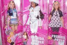 barbie 2006