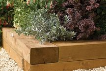 """Gardening / Explore our range of gardening products including garden greenhouses and our """"Grow Your Own"""" range including products such cold frames, planters, raised beds and more."""