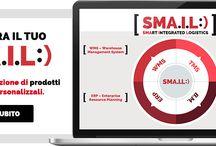 Configuratore SMA.I.L:)