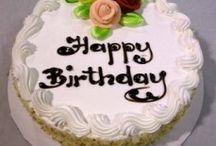 Torte speciali