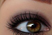 Makeup!!