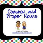 ED - L.A. & Grammar / Elementary L.A. & Grammar