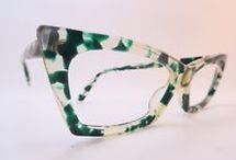 Occhiali eyeglass n.2