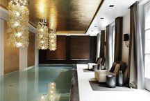 Extraordinary Property of the Day