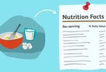 recipe calories and macros