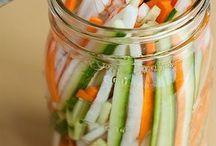 compota de legumes