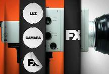 Broadcast - Network Design