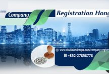 Company Registration Hong Kong / Do you want to register a company? Stephen provides a complete solution for company registration Hong Kong. For more information just call us on +852-27858778.