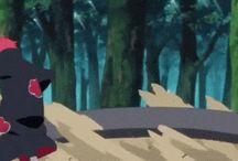 Naruto gif