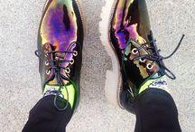 Shoes! / I need !