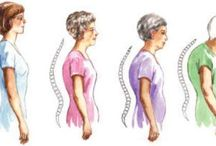 Neck pain n Back pain