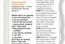 BH&G Recipes (netpage)