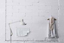Design Inspiration - Danish