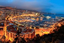 LONGINES GLOBAL CHAMPIONS TOUR MONACO 2015 / The magical back-drop of Port d'Hercule and the Prince's Palace in Monaco will once again provide a spectacular venue for the 7th round of the LONGINES GLOBAL CHAMPIONS TOUR from the 25-27th June. The three-day feast of world-class show jumping alongside the world-famous harbour of Monte-Carlo will deliver fantastic entertainment for all as the Tour approaches its half-way point.