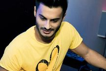 Alexandros Chatziargyriou