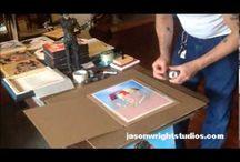 Art Packaging Solutions