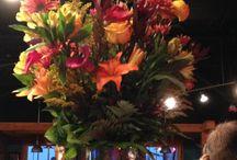 Vendor: Flowers & Fancies