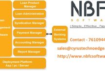 Get Loan Management Software From Cyrus in Best Deal, Call Now 7610944888