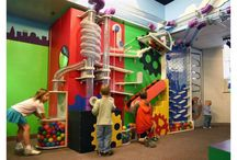 Children's Museums