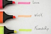 colors / Colors... No coment.