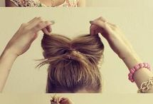 HAIR #Lifes Not Perfect But Your Hair Can Be