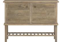 driftwood/barnwood