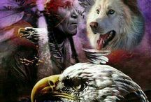 native pictures