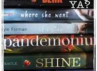 TLT: Why YA? / by Teen Librarian's Toolbox