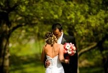 Magical Weddings at the Windham Hill Inn
