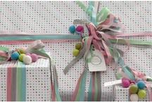 Giftwrap/Luksbazaar