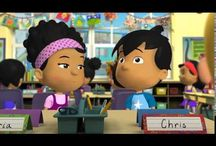 videos for kids- Education