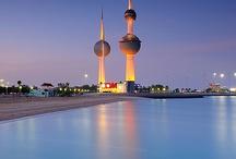 My hometown-Kuwait & memories