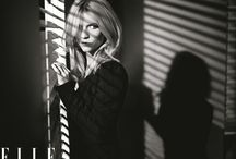 Claire Danes photo sessions / Claire Danes different press sessions