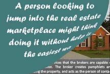 Jeff Adams Scam Avoidance with New Real Estate Legislation
